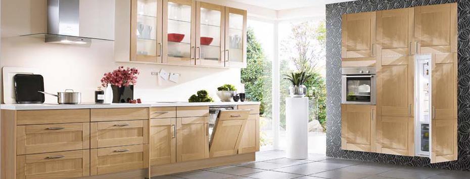 Keuken Hout Op Maat : 930 x 355 jpeg 120kB, Keukens Op Maat Houten Keukens Restylexl Apk